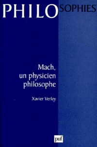 MACH. - Un physicien philosophe.pdf