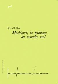 Machiavel, la politique du moindre mal.pdf
