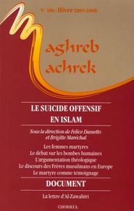 Maghreb-Machrek N° 186, Hiver 2005-2.pdf