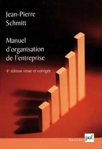 Jean-Pierre Schmitt - .
