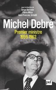 Michel Debré premier ministre (1959-1962).pdf
