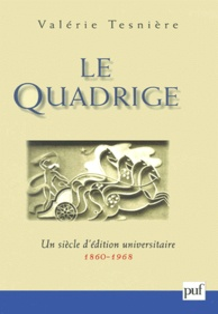 Pascal Gauchon - .