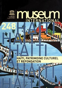 Museum international N° 248, décembre 201.pdf