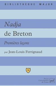 Jean-Louis Ferrignaud - .