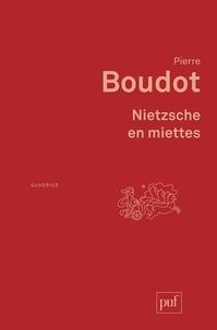 Nietzsche en miettes.pdf