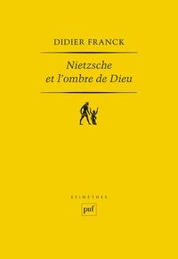 Nietzsche et lombre de Dieu.pdf