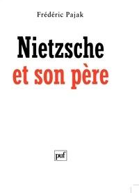 Nietzsche et son père.pdf