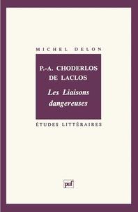 Michel Delon - .