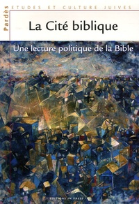 Pardès N° 40-41/2006.pdf