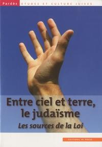 Pardès N° 47-48.pdf