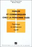 Michel Hupet et  Collectif - .