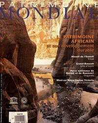 Patrimoine Mondial N° 82, décembre 2016.pdf