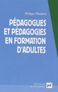 Pédagogues et pédagogies en formation dadultes.pdf