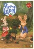 France 5 - Pierre Lapin - Volume 2. 1 DVD