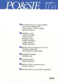Po&sie N° 164.pdf