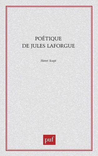 Henri Scepi - .