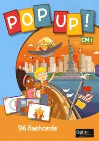 Pop Up! CM1 - 96 flashcards.pdf