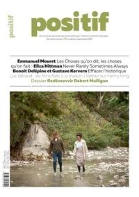 Michel Ciment - Positif N° 715 : .