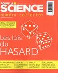 Loïc Mangin - Pour la science Hors-série N° 2, nov : Le hasard.