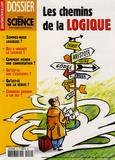 Philippe Boulanger - Pour la science Hors série N° 49 : Les chemins de la logique.