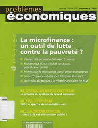 Problèmes économiques N° 2928, mercredi 18.pdf