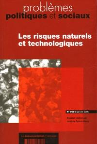 Problèmes politiques et sociaux N° 908.pdf