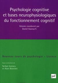 Psychologie cognitive et bases neurophysiologiques du fonctionnement cognitif.pdf