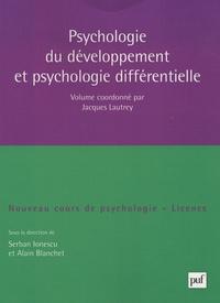 Psychologie du développement et psychologie différentielle.pdf