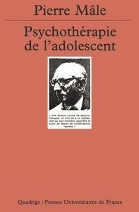 Psychothérapie de ladolescent.pdf