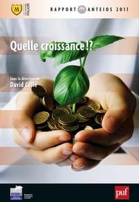 Quelle croissance!? - Rapport Anteios 2011.pdf