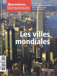 Questions internationales N° 60, Mars-avril 20.pdf