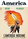 Julien Bisson - Revue America N° 9 : L'Amérique indienne.