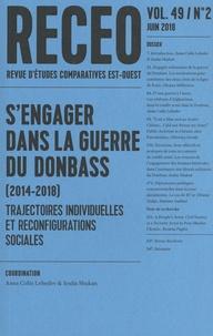Revue détudes comparatives Est-Ouest Volume 49 N° 2, juin.pdf