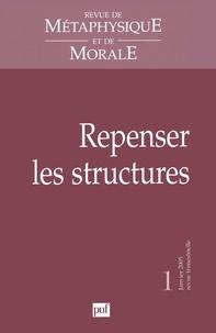 Revue de Métaphysique et de Morale N° 1, Janvier-Mars 2.pdf