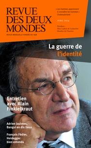 Revue des deux Mondes Avril 2014.pdf