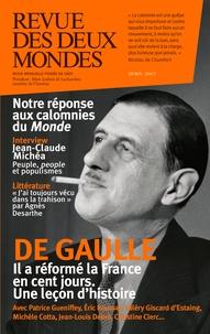 Revue des deux Mondes Avril 2017.pdf