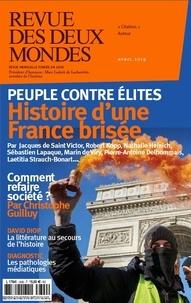 Revue des deux Mondes Avril 2019.pdf