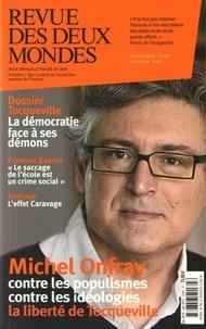 Revue des deux Mondes Décembre 2016 - Janv.pdf