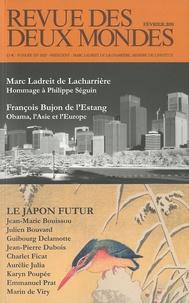 Revue des deux Mondes Février 2010.pdf