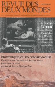 Revue des deux Mondes Février 2011.pdf