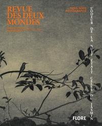 Flore - Revue des deux Mondes Hors-série photo : L'odeur de la nuit était celle du jasmin.