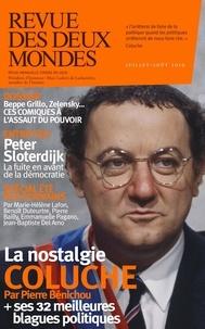 Revue des deux Mondes Juillet-août 2019.pdf