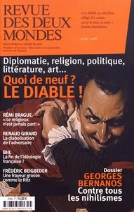 Revue des deux Mondes Juin 2018.pdf