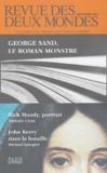 Bernard Cottret et Thomas Laqueur - Revue des deux Mondes N° 12 Décembre 2003 : Le sexe américain.