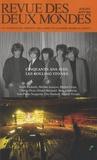 Marc Ladreit de Lacharrière - Revue des deux Mondes N° juillet-août 2012 : Cinquante ans avec les Rolling Stones.