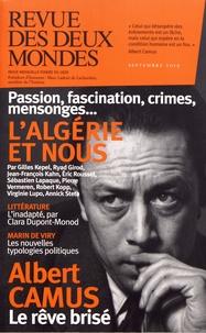 Revue des deux Mondes Septembre 2019.pdf