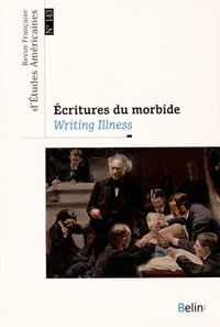 Revue Française dEtudes Américaines N° 143, 2e trimestre.pdf