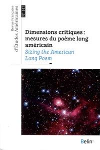 Revue Française dEtudes Américaines N° 147, 2e trimestre.pdf