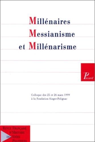 Jean Gaudemet et  Collectif - .