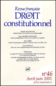 Cesare Pinelli et  Collectif - .